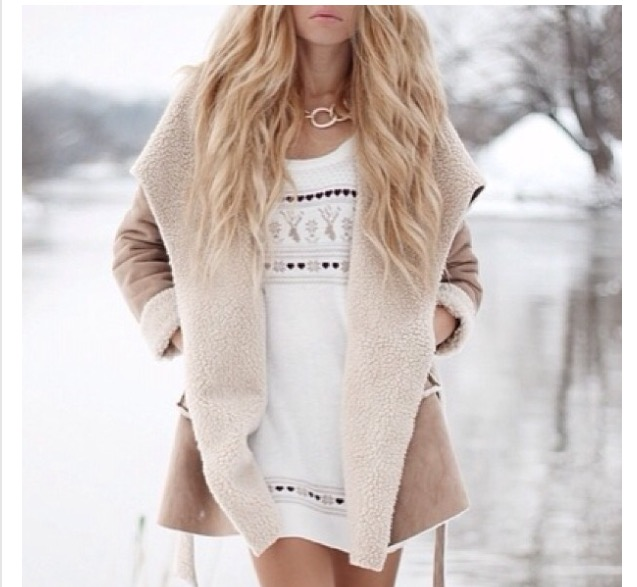 Dames tweedehands kleding