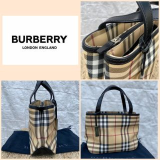 I am in ❤️ with Burberry  24 x 17 cm € 198 ✨ #vintagefashion  #burberry